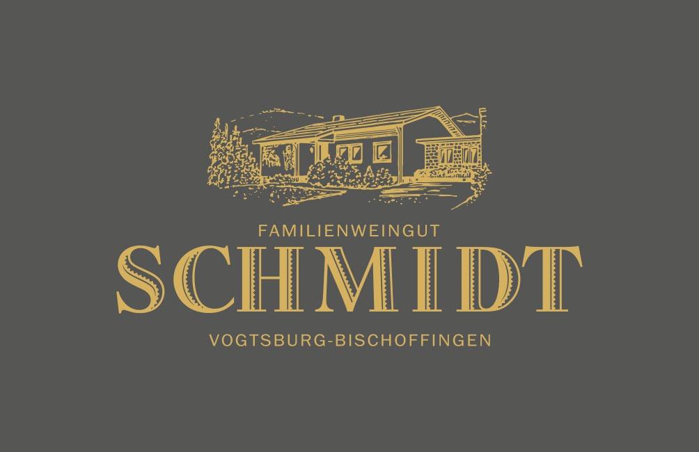 Familienweingut Schmidt